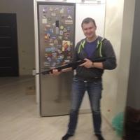 Николай, 35 лет, Близнецы, Самара