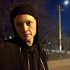 Evgeniy M, 31, Borisoglebsk