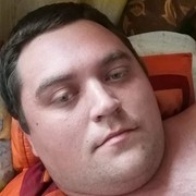 Евгений, 32, г.Пролетарск