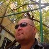 АЛЕКСЕЙ, 43, г.Единцы
