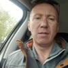 Сергей, 39, г.Заозерск