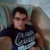 Виталя, 25, г.Энгельс