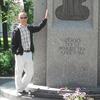 aleksey1977, 43, г.Ломоносов