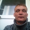 Лямур, 33, г.Димитровград