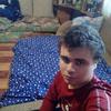 Алексей, 19, г.Нижний Тагил