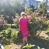 Ирина, 54, г.Кривой Рог