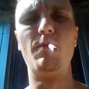 Александр, 29, г.Новохоперск