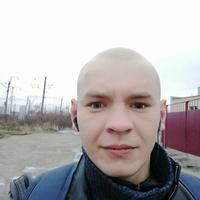 Александр, 33 года, Дева, Пенза