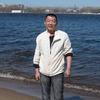 Ким, 52, г.Волжский