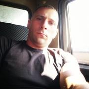 Андрей 32 Красноярск