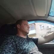 Сергей из Дзержинска желает познакомиться с тобой