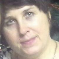 Татьяна, 54 года, Рыбы, Бахмут
