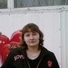 Надя, 29, г.Димитровград