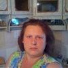 Anna, 48, г.Усть-Джегута