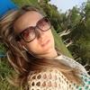 Екатерина, 31, г.Анучино