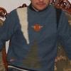 Андрей, 34, г.Красный Луч
