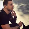 Dima, 39, Mukachevo