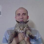 Валерий 42 года (Овен) Хмельницкий