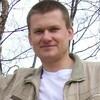 Игорь, 43, г.Мурманск