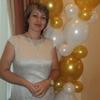 Елена, 51, г.Алексеевка (Белгородская обл.)