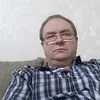 sergej, 50, г.Франкфурт-на-Майне