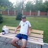 женя, 35, г.Волгоград