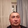 Зафар, 43, г.Челябинск