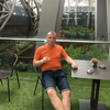 Дима, 42, г.Норильск