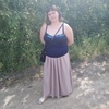 Марина, 31, г.Брянск