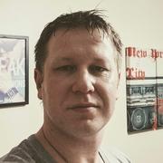 Yaroslav Litvinenko, 39, г.Чикаго