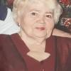 Антонина, 79, г.Ухта