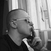 Кирилл, 28, г.Шуя