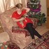 Валентина, 44, г.Алматы́