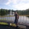 Сергей, 34, г.Кохтла-Ярве