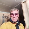 Эдуард, 55, Київ