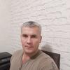 Макс.., 40, г.Батайск