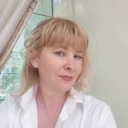 Екатерина 49 лет (Рак) хочет познакомиться в Вольске