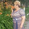 Viktoriya, 49, г.Бурынь