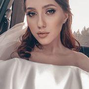 Юля, 18 лет, Весы