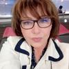 Ирина, 52, г.Киев