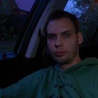 Глеб, 36 лет, Весы, Москва