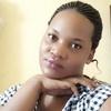 Aidah, 33, г.Кампала