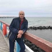 Юрий, 51, г.Каменское