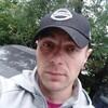 Александр Видяпин, 29, г.Ленинск-Кузнецкий