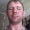Maksim, 35, Olga