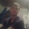 сергей, 29, г.Алматы́