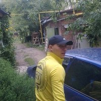 александр, 33 года, Водолей, Самара