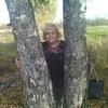 Yuliya, 45, Kadnikov