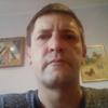 stanislav, 41, Ужгород