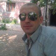 Денис 33 Воронеж